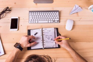 Flexibilização de horas de trabalho é tendência para cargos estratégicos