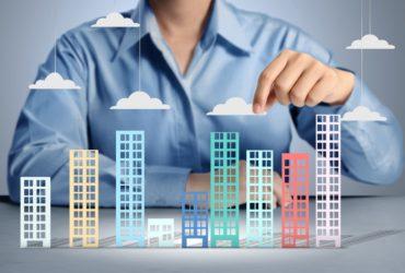 Coworkings movimentam o mercado imobiliário corporativo brasileiro