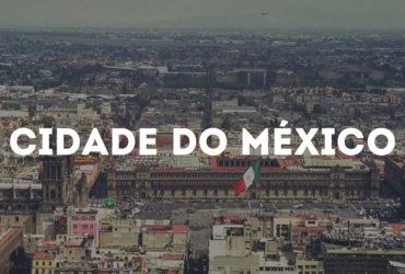 Coworkings pelo mundo: sinta-se em casa na Cidade do México