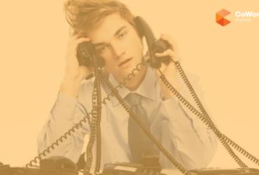 Bloqueio de telemarketing no Paraná: como incluir celular em Não Perturbe