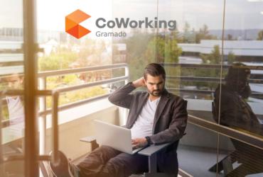 Tendência do trabalho remoto no Brasil, estudo mostra que as coisas estão mudando