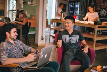De coworking até espaço para pet, setor imobiliário aposta em novas tendências