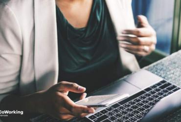 10 dicas para um bom convívio em coworking