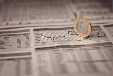 11 previsões nada otimistas para a economia brasileira